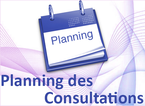 timbre planning consultation